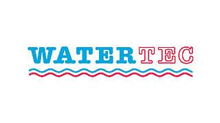 Watertec